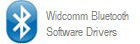 Broadcom WIDCOMM Bluetooth Software Driver